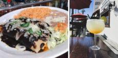 Anita's Mexican Restaurant & Cantina Oceanside