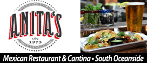 Anita's Mexican Restaurant & Cantina South Oceanside