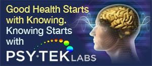 psytek labs body scans
