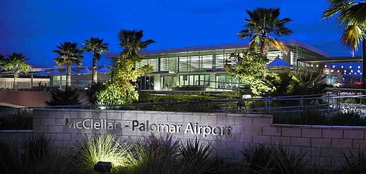 Palomar Airport-Night – PAAC_cmyk